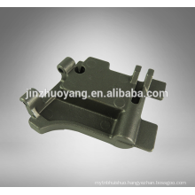 China factory OEM service sand casting flask machine part